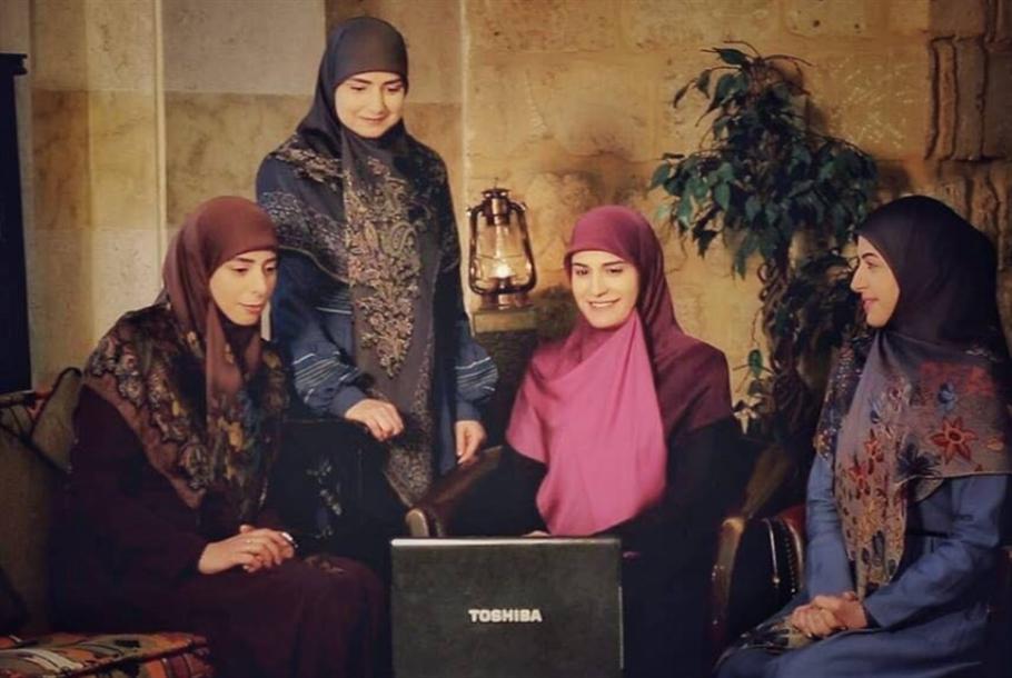 قناة «الإيمان»: البرمجة رمضانية