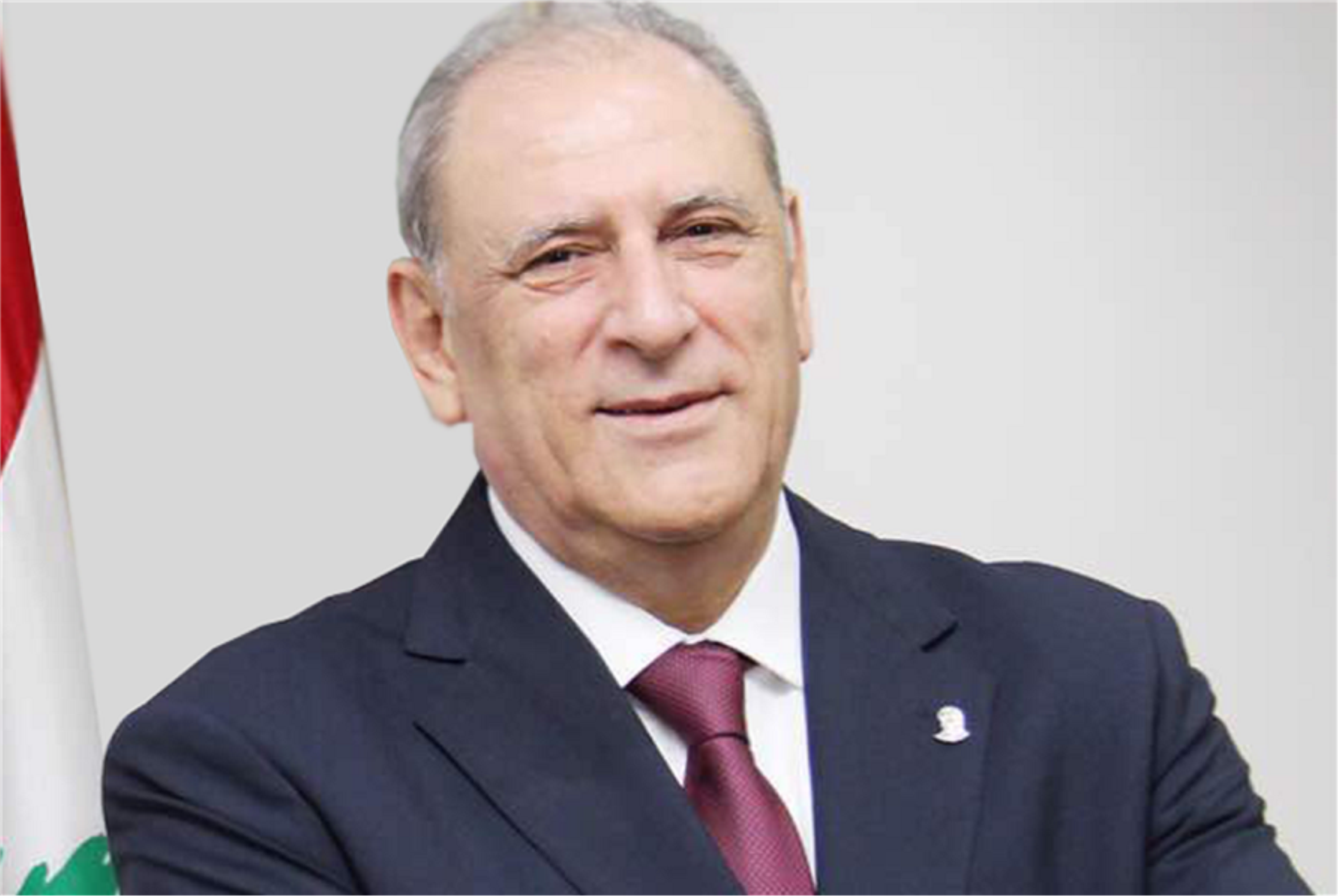تلفزيون لبنان: الموظفون يصعّدون