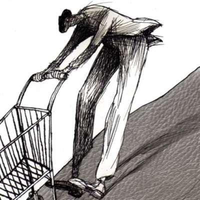 معركة العمّال: ضدّ سياسة الانكماش وضدّ الموازنة