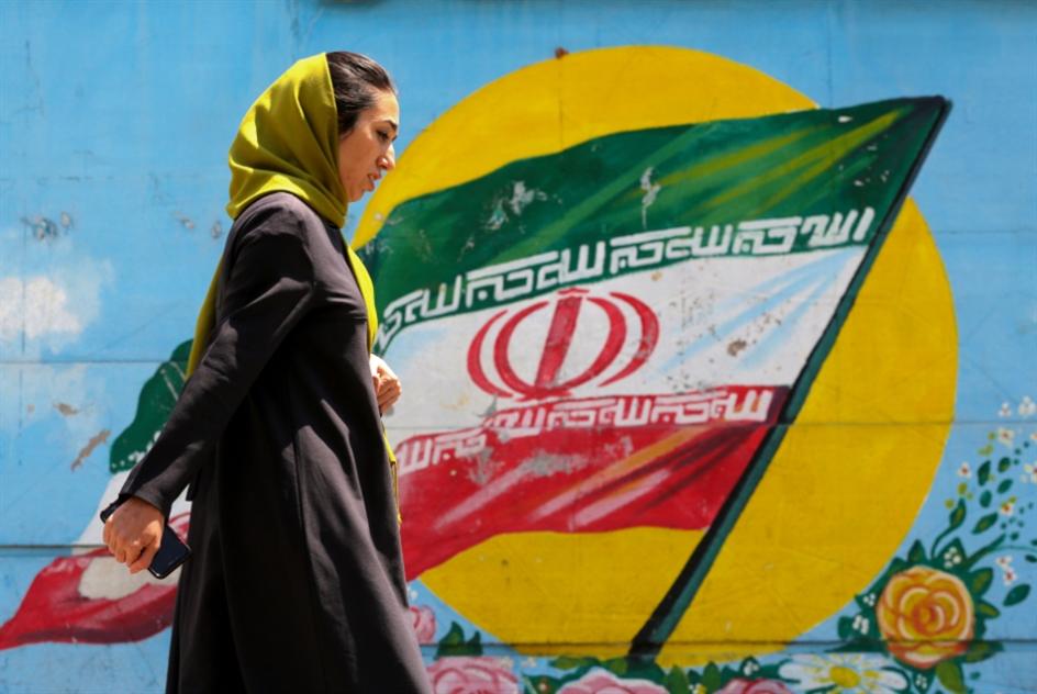 العقوبات على اليورانيوم الإيراني تكشف عجز واشنطن