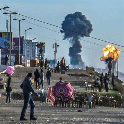 المقاومة ترفض «الهدوء مقابل الهدوء»: إسرائيل تنكسر مجدداً أمام غزة