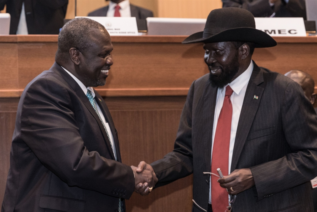 «إيغاد» تنقذ اتفاق جنوب السودان: تمديدٌ لا يبدّد هواجس الشارع