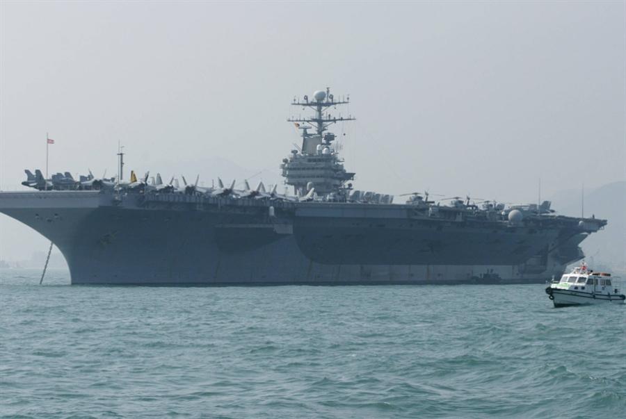 تلويح بخفض الالتزام بالاتفاق النووي:  طهران تستبعد الحرب