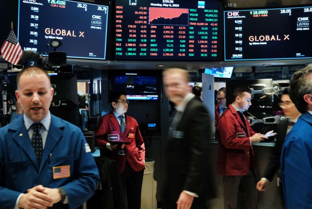 ترامب يعرقل المفاوضات التجارية: بكين ملتزمة بالجولة الأخيرة
