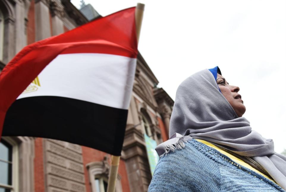 مصر | شهادة ضابط أفريقي تحرّك ملف ريجيني: روما تستعجل الإجابة