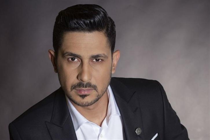 محمد خيري: موشحات وقدود