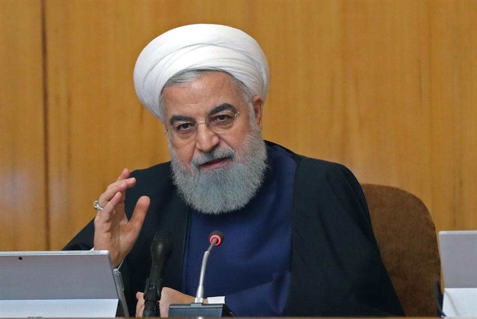 عام على الانسحاب الأميركي من الاتفاق النووي: إيران تدشّن «الرد المتدرّج»