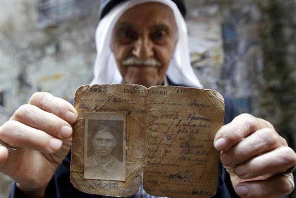 غزة وبيروت وطنجة وتونس «على طريق القدس»