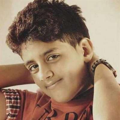 السعودية | الطفل مرتجى قريريص ينتظر... الصلب!