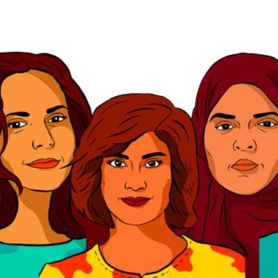 «الحرب» على النسوية السعودية: «أساور» للطليقات... و«انفرادي» للباقيات