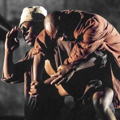 «مهرجان هولندا للفنون»: بصمة أفريقية عميقة