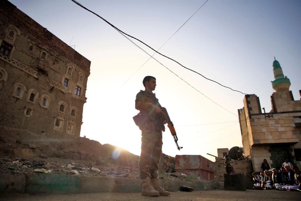 فشل خطط ابن سلمان لـ«استعادة الهيبة»: قوات صنعاء تعزز مكاسبها على الحدود