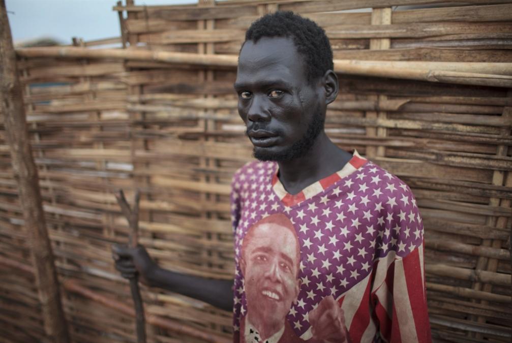 جوبا تحت وطأة الابتزاز الأميركي: واشنطن راعية الانفصال وعدوّته