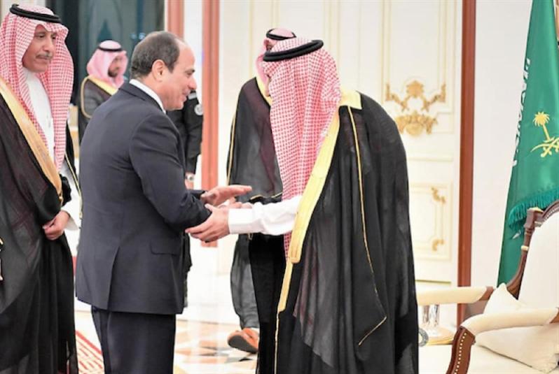 اليمن: لا انتقاد للحوثيين وللإمارات