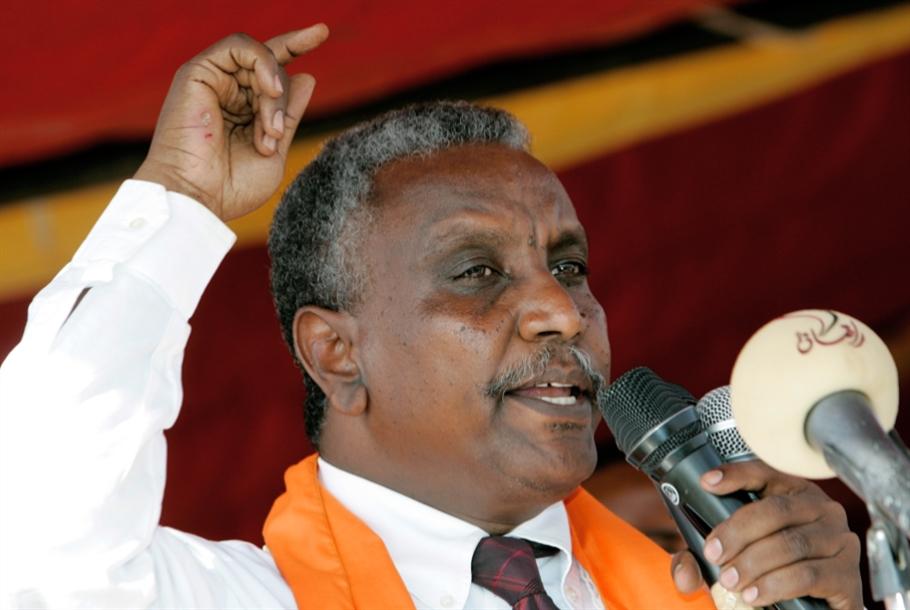 السودان | ترحيل قادة «الحركة الشعبية»: «مجلس البرهان» يلتف على الضغوط