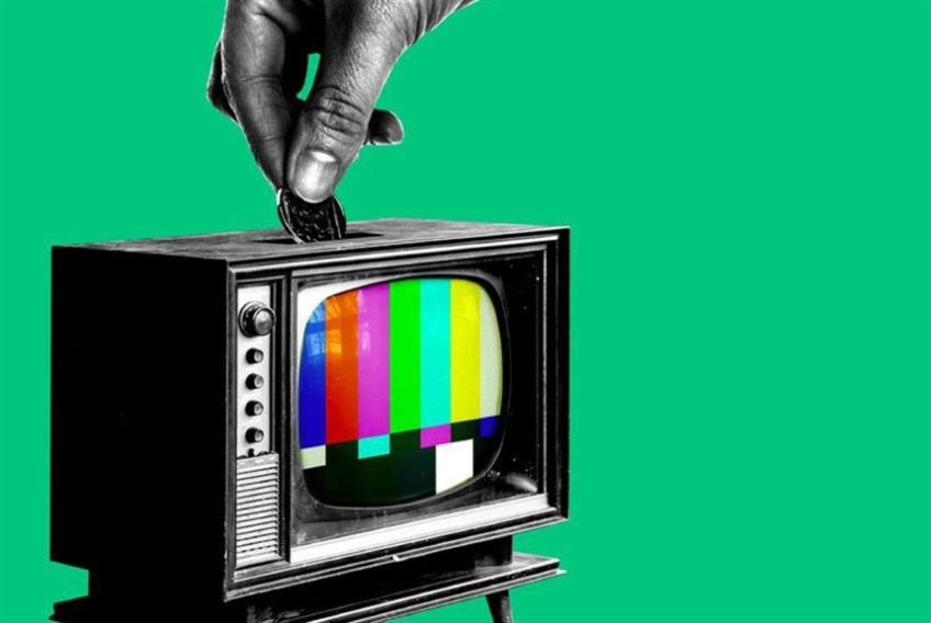 فريق الأخبار يلعب ورقته الأخيرة | تلفزيون «المستقبل»: هل ينفع الإضراب؟