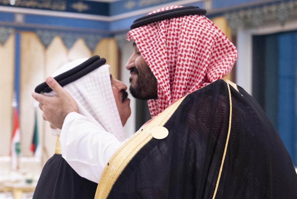 طهران تردّ على التحشيد السعودي: الرياض استغلّت رمضان ومكّة لأغراض سياسية