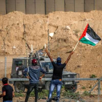 مؤتمرات تحضيرية لمواجهة «صفقة القرن»: فلسطين تحيي «يوم القدس» بالمواجهة