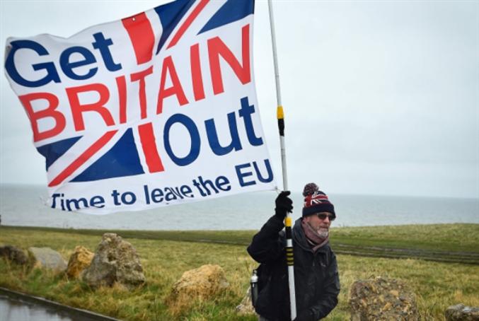 «بريكست» من أزمة سياسية إلى دستورية؟