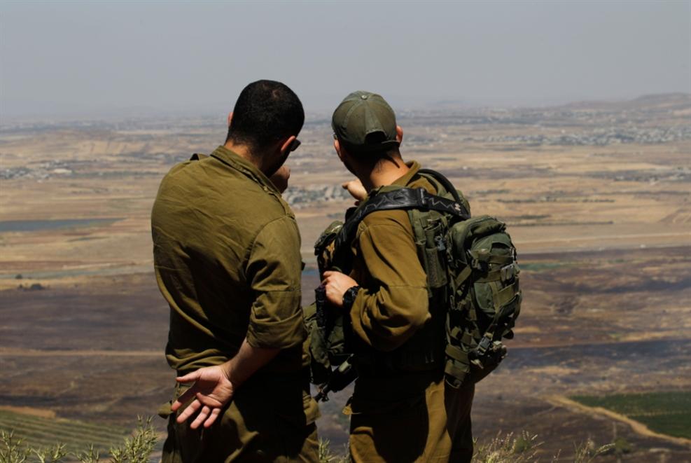«الفأر الخارق» لا يخشى استخدام قبضاته: رسائل إسرائيلية إلى روسيا قبيل القمة الأمنية