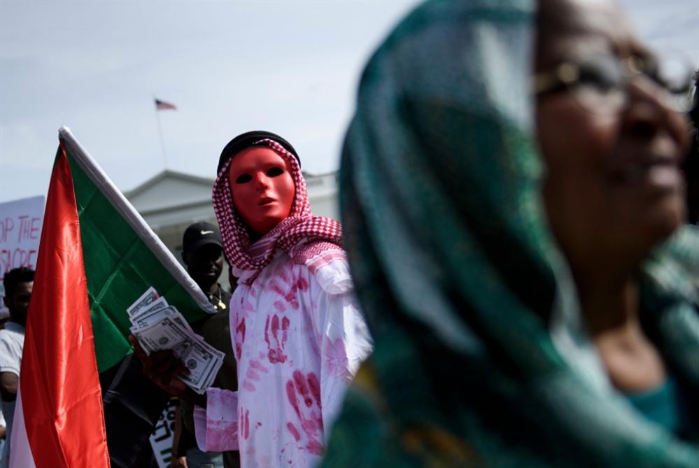 السودان |  «قوى التغيير» تنهي العصيان: إلى مفاوضات بلا أوراق قوة؟