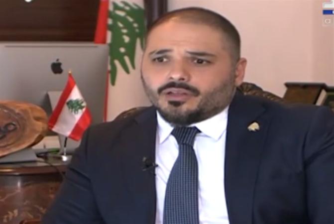 رامي عياش يعيش أجواء «اللبناني أولاً»!