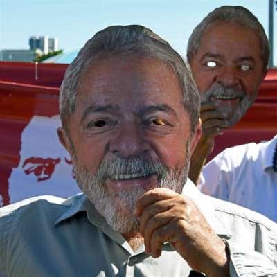 البرازيل تستعد لساعة الحقيقة: لولا دا سيلفا بريء والحساب آتٍ