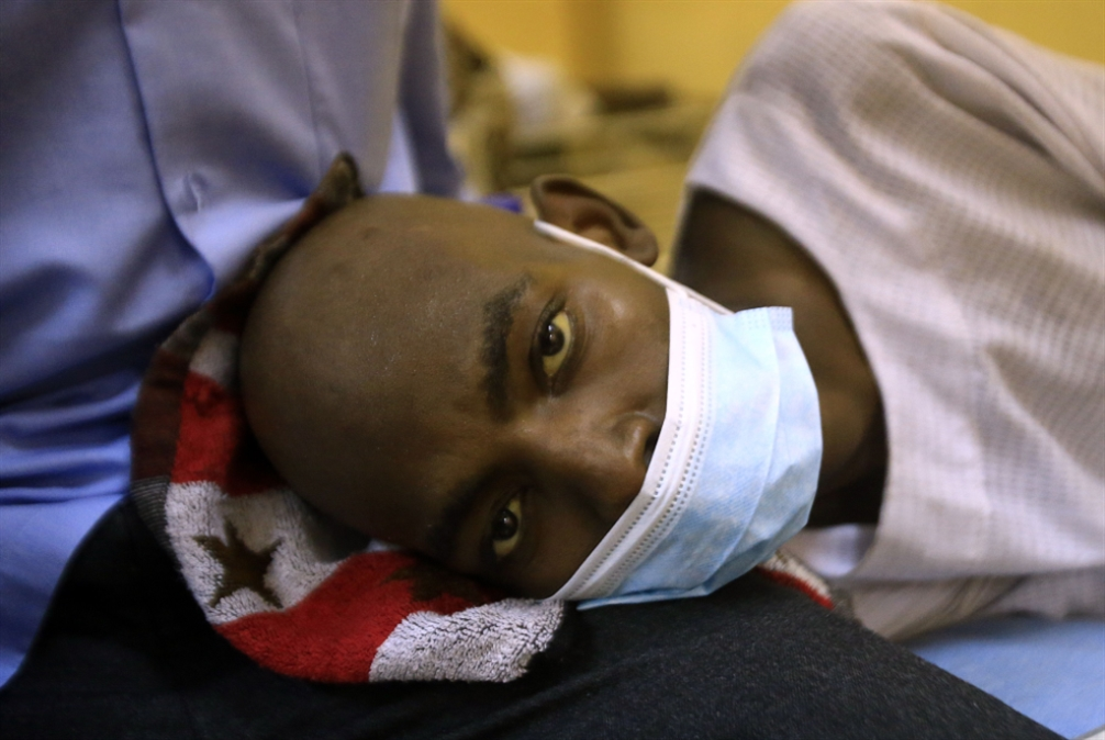 السودان   جرعة دعم أميركية للوساطة الإثيوبية: عودة قريبة إلى المفاوضات