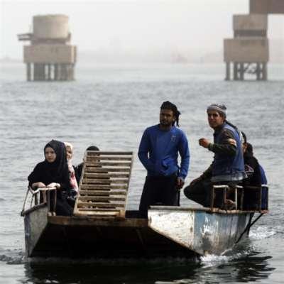 امتحانات الرقّة: «هجرة القلوب إلى القلوب»