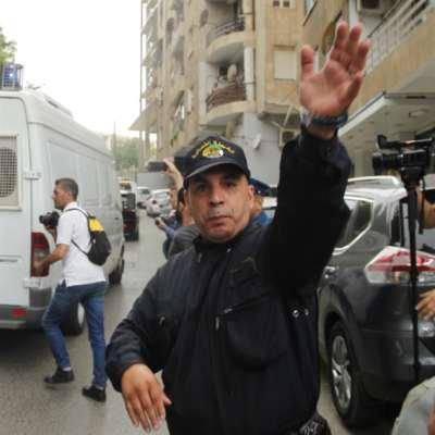 محاسبة رموز نظام بوتفليقة: ترحيب شعبي وتمسّك بالمطالب السياسية