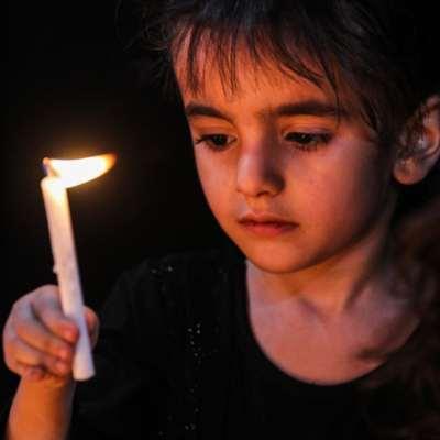 جذور «زلزال الموصل»: الرواية الثانية