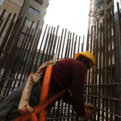 «العمالة الأجنبيّة»: الوزارة تحبّ المكافحة... لا التنظيم!
