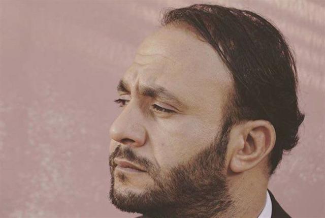 «أبو طلال» راجع... 5 دقائق!