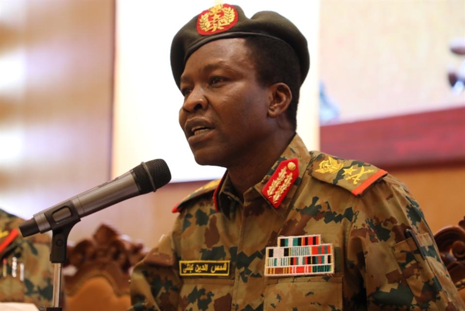 السودان | تصفير المفاوضات والدعوة إلى انتخابات: «العسكر» نحو فرض المرحلة الانتقالية