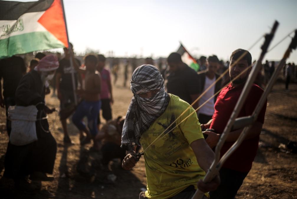 غزة تنتظر تحقّق الوعود: الأموال القطرية اليوم و«الكهرباء» على الطريق