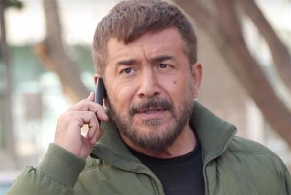عابد فهد: «عيب اللي عم يصير بحق السوريين»