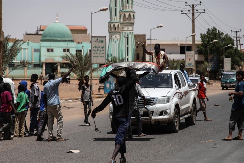 العسكر ينهي آمال الوساطة: «قوى التغيير» تعود إلى الشارع