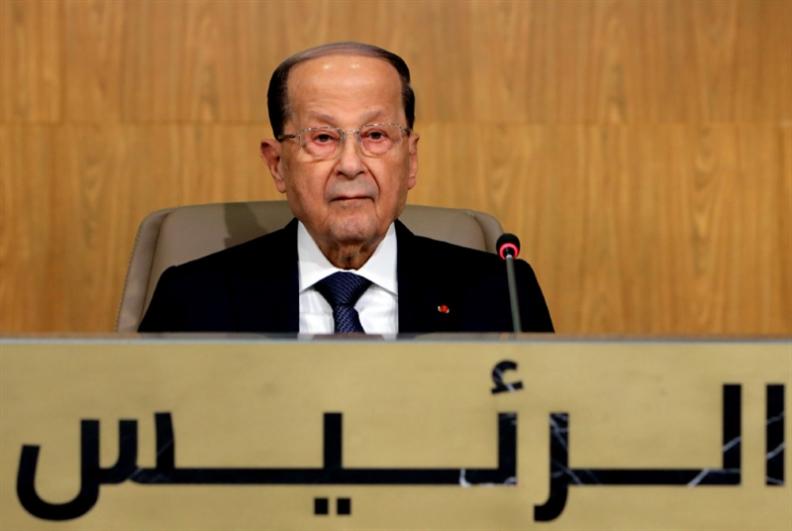 عودة «مُحَرّر» من الإمارات... واعتقال لبناني جديد: ملف جورج عبدالله يتحرّك
