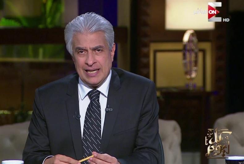 وفاة محمد مرسي: الإعلام المصري فقدَ كل الحياء!