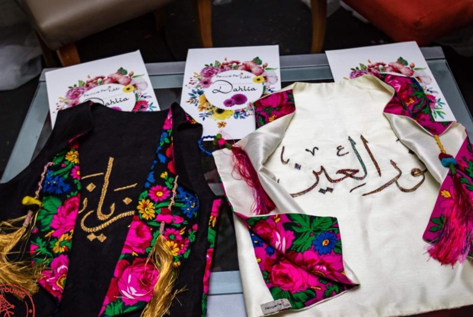 «على أثر الفنيقيين» من تونس إلى بيروت
