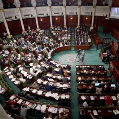تونس | إجراءات لإقصاء «الشعبويين» من الانتخابات