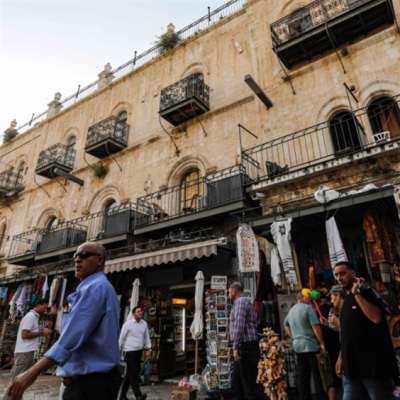الاقتصاد الإسرائيلي: بين تحدّي تقليص العجز... وتعاظم متطلّبات الجيش