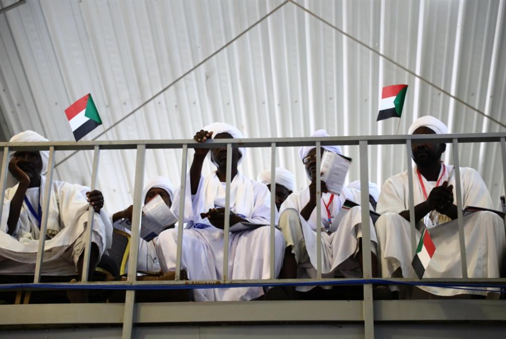 السودان | توزيع أدوار بين «حميدتي» والبرهان: دعوة للعودة إلى التفاوض