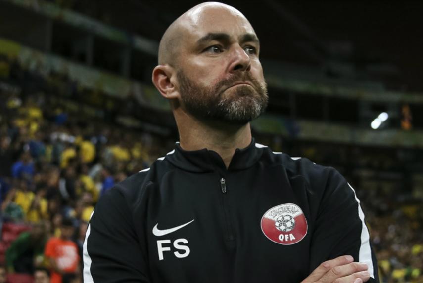 قطر جاهزة لمونديال 2022