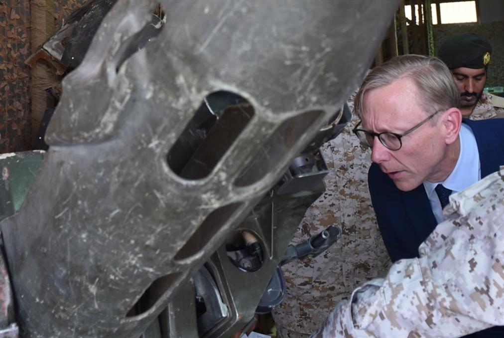 تصعيد متجدّد في الحديدة: قصف مكثّف وتعزيزات عسكرية