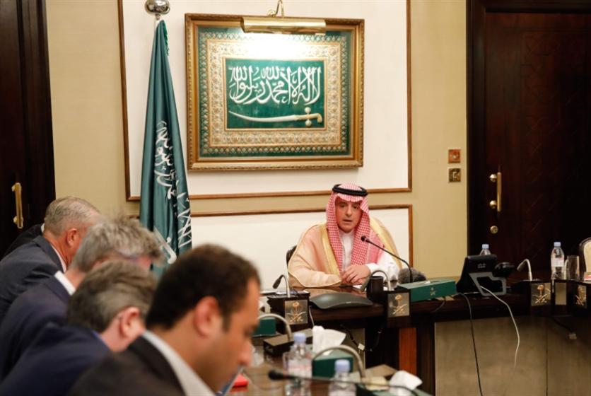 قرار «الاستئناف» البريطانية ينعش الحملة الدولية على الرياض
