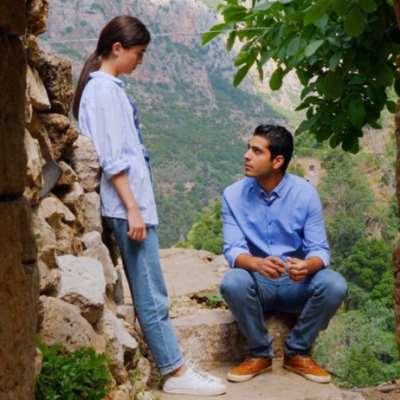 عبّاس فاضل يغادر العراق... بحثاً عن «يارا»