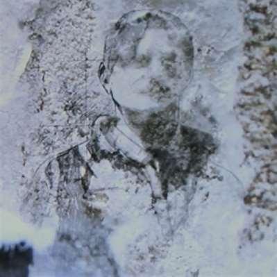 حول فيلمه «طرس...»: غسان حلواني يحفر في ذاكرة المدينة النيوليبرالية