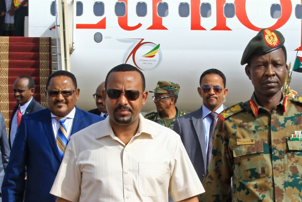 السودان | «العسكري» يصعّد تهديداته: لا اتفاقات مع «الحرية والتغيير»