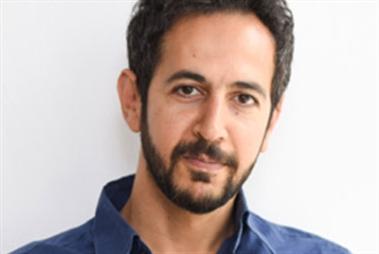 محمد صيام يحمل الـ «أمل» إلى الحمرا